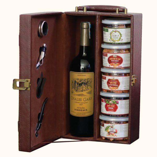 The Wine Box 01