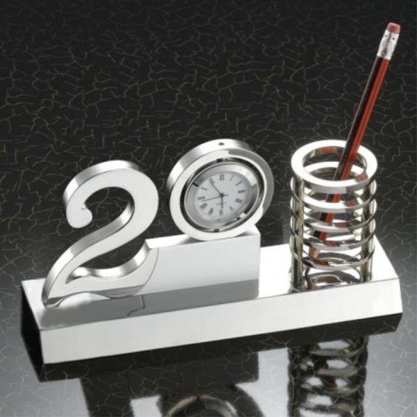 Quà tặng kỷ niệm thành lập công ty phổ biến