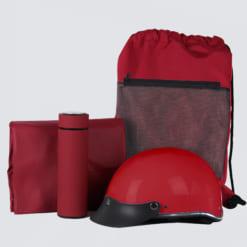 M05 đỏ