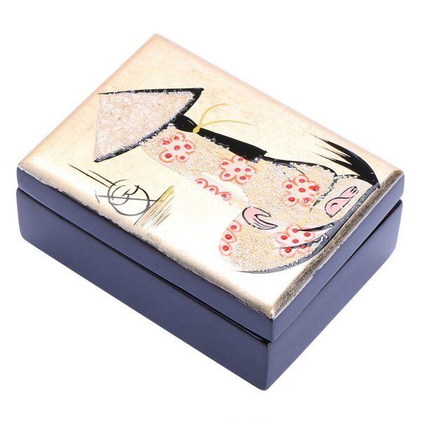 hộp đựng quà tết