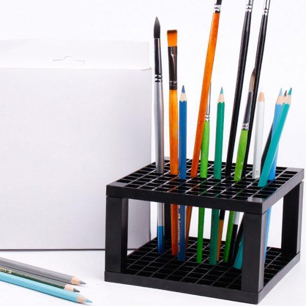 hộp đựng bút đẹp 6