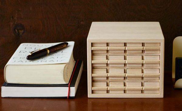 hộp đựng bút đẹp 9