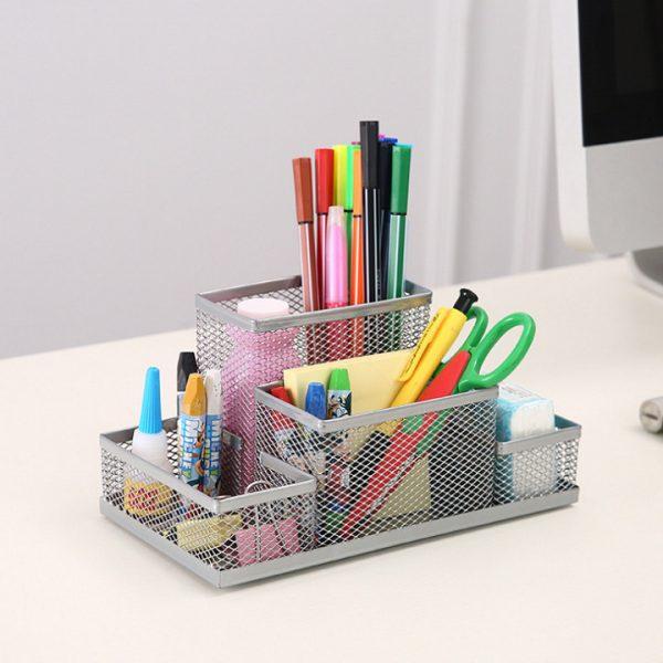 hộp đựng bút giá rẻ