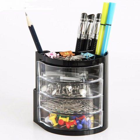 Hộp đựng bút giá rẻ có đảm bảo chất lượng không?