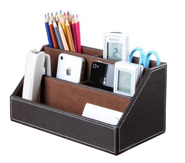 hộp đựng bút giá rẻ đa năng