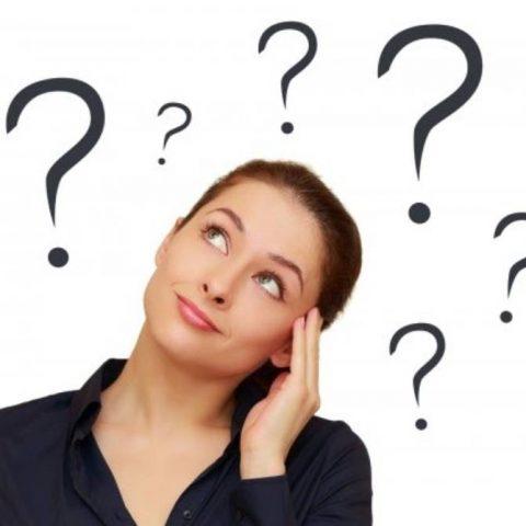5 lưu ý quan trọng khi chọn công ty sản xuất quà tặng
