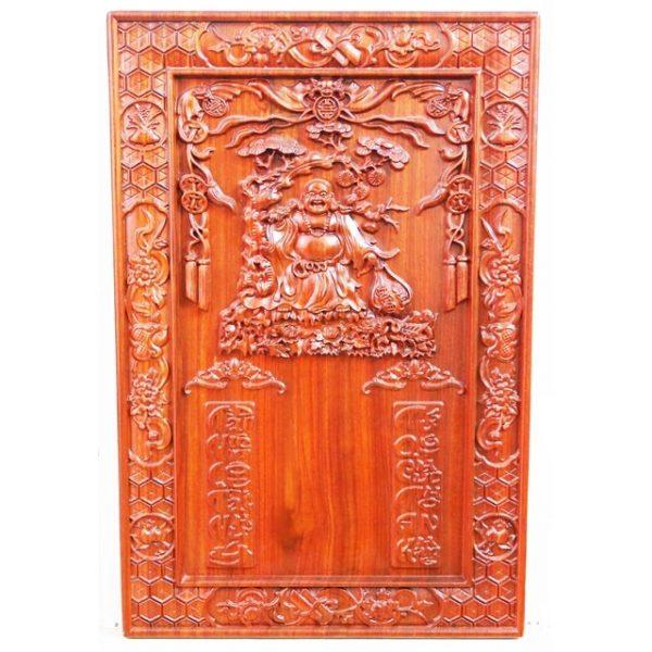 lịch gỗ treo tường