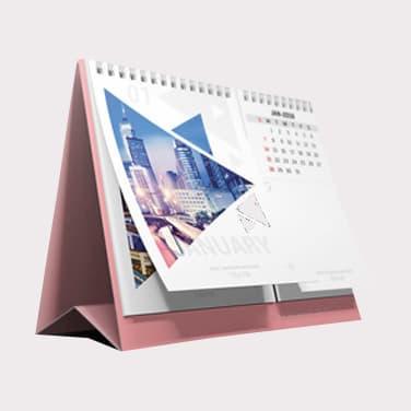 - Tư vấn - Thiết kế - In ấn Quà Tặng Doanh Nghiệp
