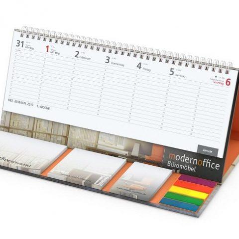 Gợi ý 39+ mẫu lịch để bàn chữ M tặng khách hàng xuân 2021