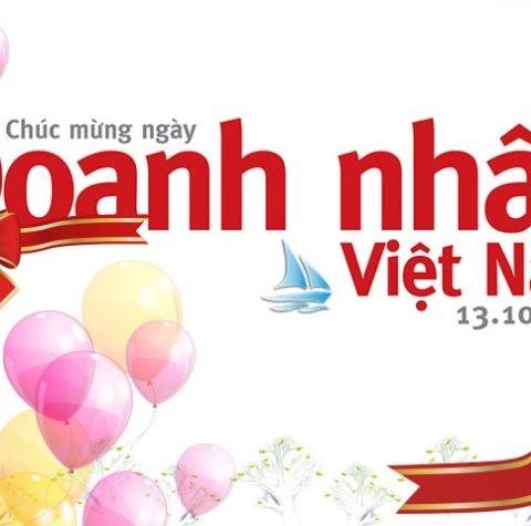 Chọn quà tặng ngày Doanh nhân Việt Nam cho lãnh đạo nam & nữ