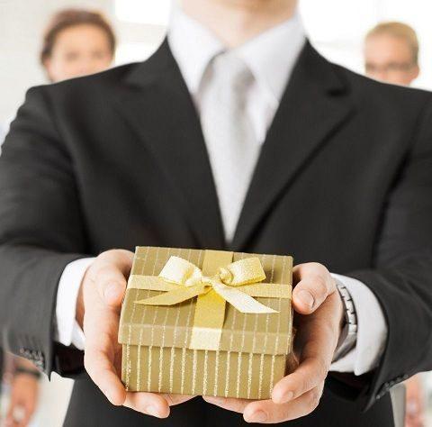 12+ quà tặng khách hàng được ưa chuộng nhất năm 2020 tại HCM