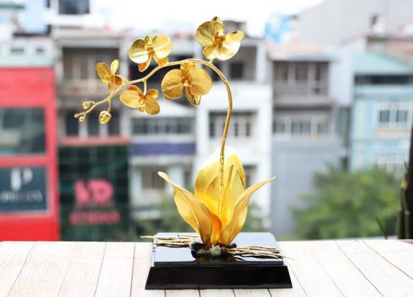 quà tặng ngày Doanh nhân Việt Nam
