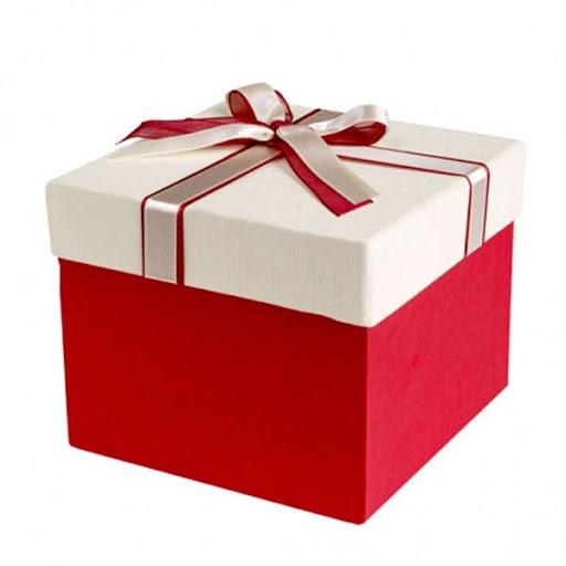 quà tặng cao cấp cho khách hàng 1