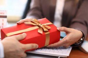 quà tặng doanh nghiệp 2