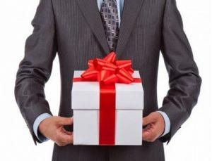 quà tặng doanh nghiệp