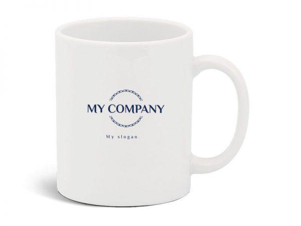 quà tặng in logo công ty 2