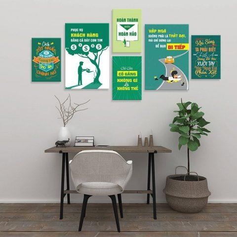 11 mẫu quà tặng văn phòng cao cấp hữu dụng cho dân công sở