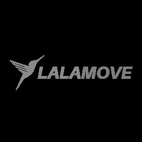 quà tết lalamove