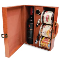 The Wine Box 02