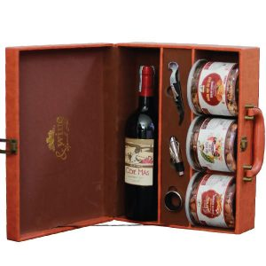The Wine Box 03