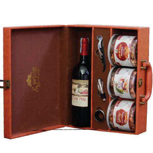 The Wine Box 03