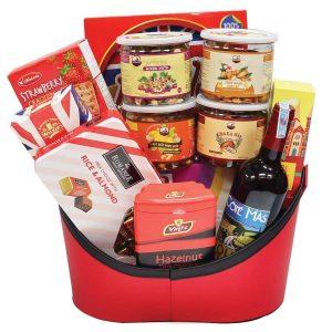 250+ mẫu quà tặng doanh nghiệp từ giá rẻ đến cao cấp tại Sagogifts